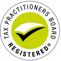 tax-practitioner
